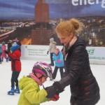 Eisbahn_Harnisch