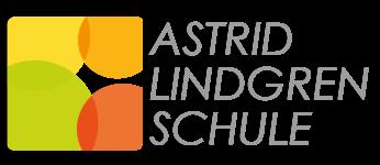 Astrid Lindgren Schule Duisburg